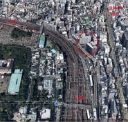 Chiyoda2.jpg