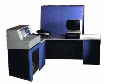 IBM370115.jpg